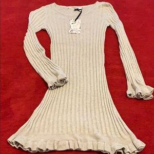 Chelsea & Violet Knit Dress